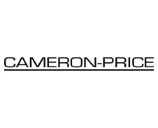 Cameron Price