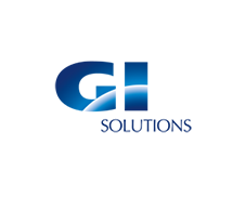 G I Solutions