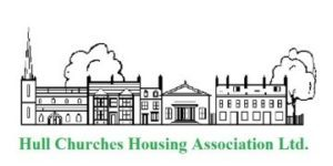 Hull Churches Housing Association