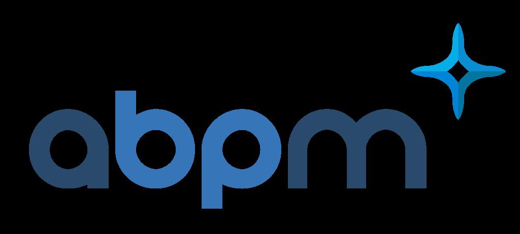 www.abpmplus.co.uk